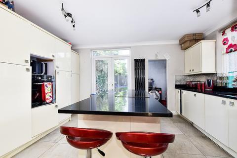 3 bedroom detached house for sale - New Road, Slough, SL3