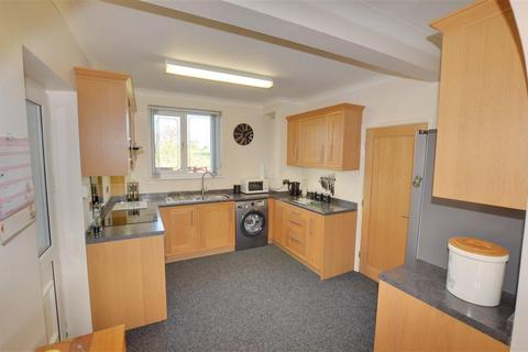 3 bedroom detached house for sale - Castleford Lane, Knottingley