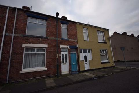2 bedroom flat to rent - Charles Street, Boldon Colliery