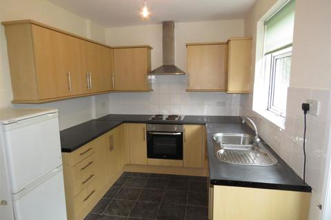 2 bedroom semi-detached house to rent - 11 Kirton Road Pitsmoor Sheffield