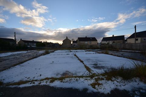 Residential development for sale - Craufurdland Road, Kilmarnock, KA3