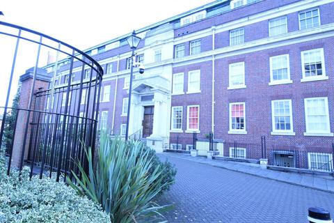 2 bedroom apartment to rent - Standard Hill, Nottingham