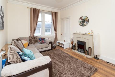1 bedroom flat for sale - Perth Street, Blairgowrie