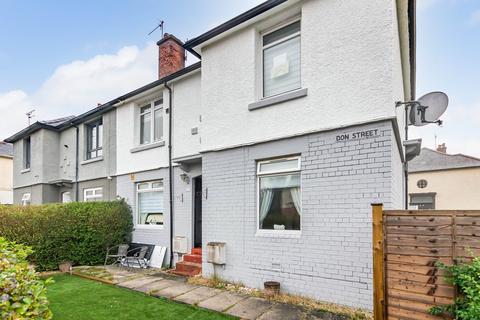 2 bedroom flat for sale - Don Street, Carntyne, Glasgow, G33