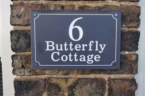 2 bedroom cottage to rent - Pinfold, South Cave