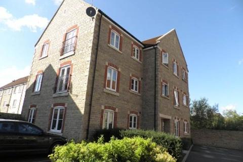 2 bedroom flat to rent - Harris Close , Frome, Somerset