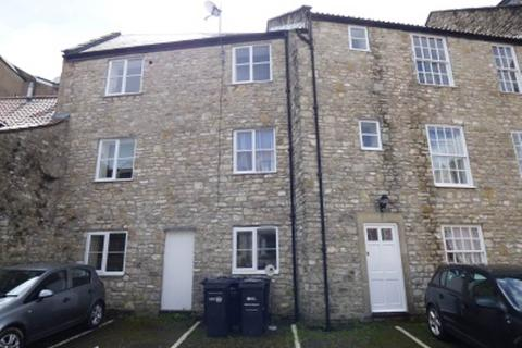 1 bedroom flat to rent - Tipcote House, Tipcote Hill, Shepton Mallet