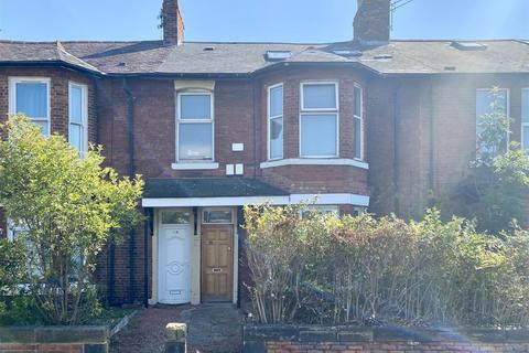 5 bedroom maisonette for sale - Chillingham Road, Heaton