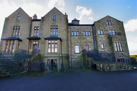 2 bedroom apartment for sale - Sowerby Croft Lane, Norland
