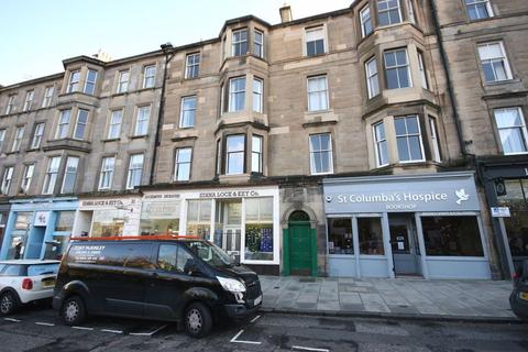 1 bedroom flat to rent - Brandon Terrace, Edinburgh