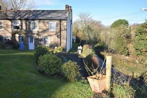 3 bedroom cottage for sale - The Bank, Blowinghouse, Redruth
