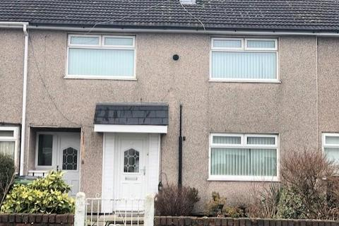 3 bedroom house for sale - St. Augustines Way, Bootle