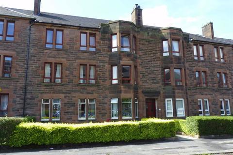 3 bedroom flat to rent - Glencoe Street, Glasgow