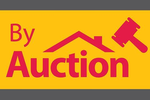 3 bedroom semi-detached house for sale - Belvedere Drive, Bilton