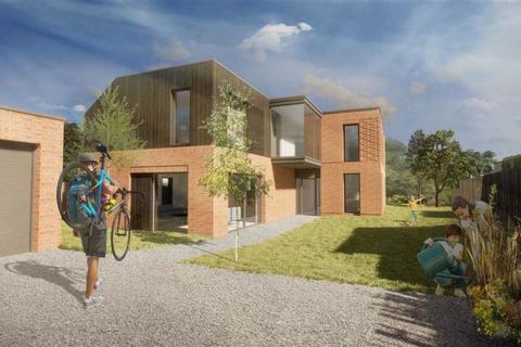 5 bedroom house for sale - Hadley Wood Golf Club, Hadley Wood, Herts