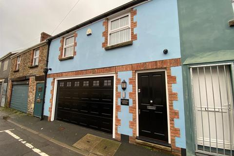Office to rent - Caswell Street, Swansea