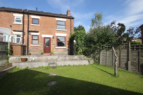 2 bedroom semi-detached house for sale - Prince George Street, Cheadle