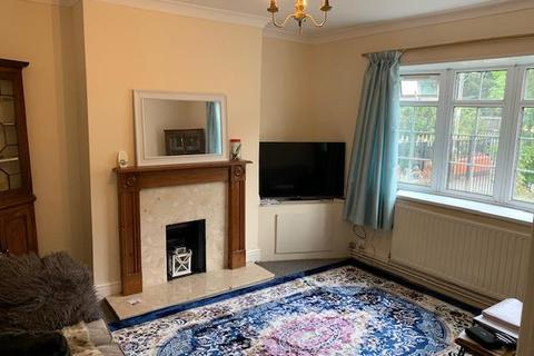 3 bedroom cottage to rent - 6 Coplow CottagesCoplow StreetLadywoodBirmingham