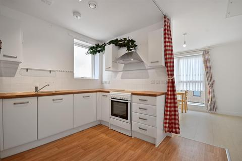 1 bedroom flat to rent - East Acton Lane, East Acton, W3 7HD