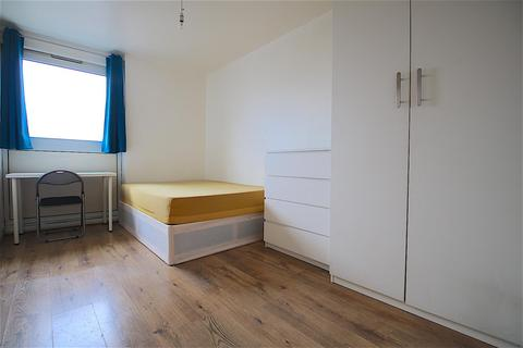 1 bedroom house share to rent - * NO DEPOSIT*  Tillman Street, London