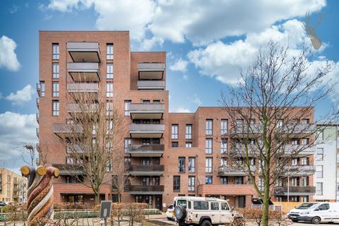 2 bedroom apartment for sale - Geoff Cade Way, London