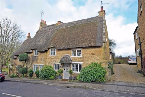2 bedroom cottage for sale - Boughton
