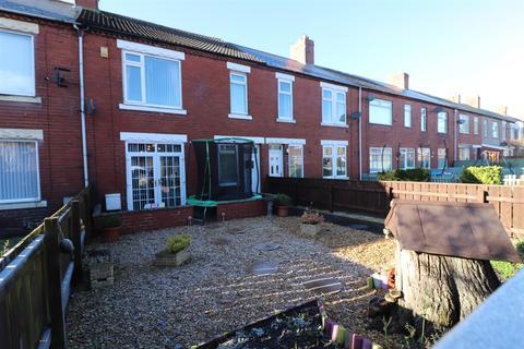 3 bedroom terraced house for sale - Hawthorn Road, Ashington