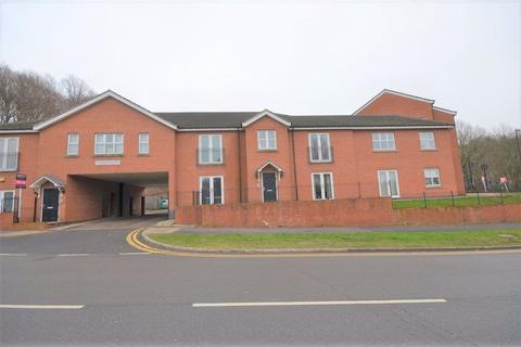 2 bedroom apartment to rent - Wordsworth Court, Sheffield, S5