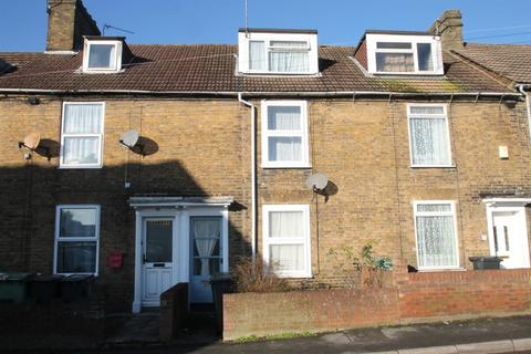 2 bedroom terraced house for sale - Wheeler Street, Maidstone