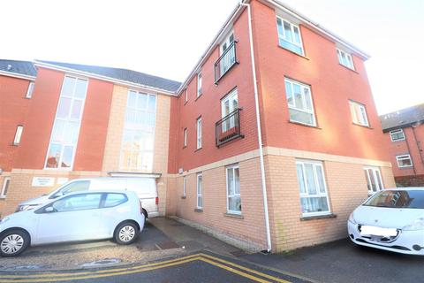 2 bedroom apartment for sale - Nelson Street, Chester