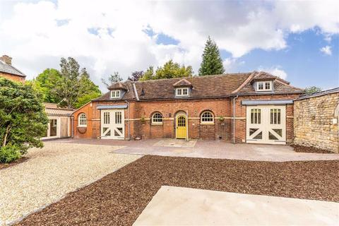 4 bedroom detached house for sale - James Street, Lincoln, Lincolnshire