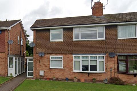 2 bedroom maisonette for sale - Campbells Green, Sheldon, Birmingham