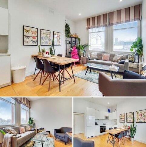 2 bedroom flat to rent - Egerton Gardens, Knightsbridge, SW3