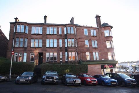 2 bedroom flat to rent - Flat 1/2, 121 Randolph Road