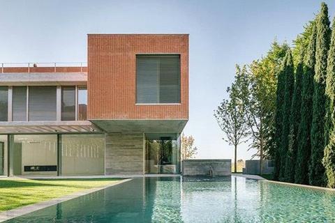 5 bedroom villa - Puerta de Hierro, 28040, Madrid, Madrid, Spain