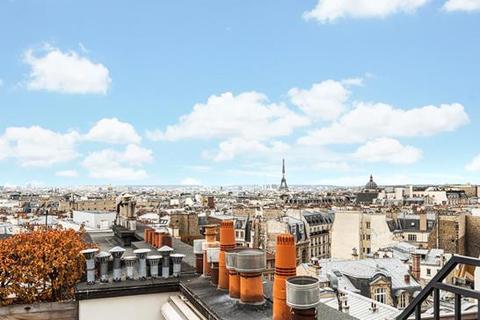 5 bedroom property - 75009 Paris 09 Opéra, Paris, Île-de-France