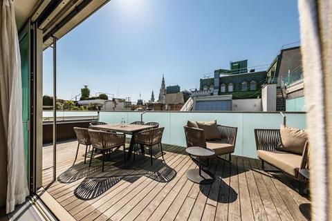 2 bedroom apartment - 1st district, Vienna