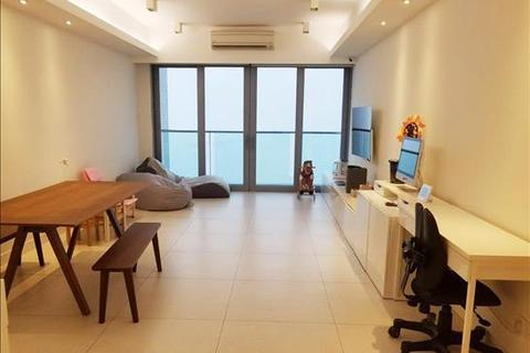 3 bedroom apartment - Residence Bel-Air Phase 2, 38 Bel-Air Avenue, Pok Fu Lam