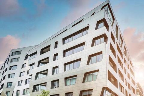 3 bedroom apartment - Schwartzkopffstr., Berlin, 10115 Berlin, Germany