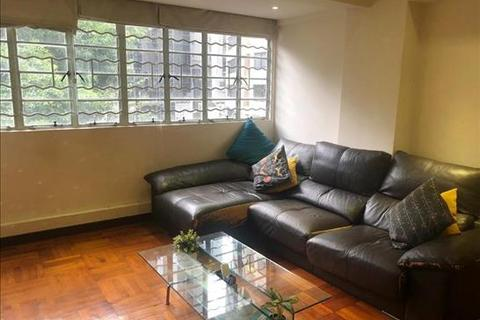 3 bedroom apartment - Lei Shun Court, 106-126 Leighton Road, Causeway Bay, Island East