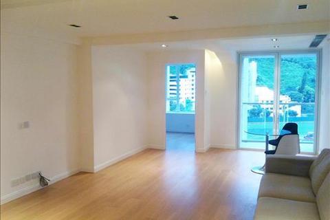 2 bedroom apartment - Green View Mansion, 55-57 Wong Nai Chung Road, Happy Valley