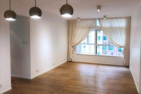3 bedroom apartment - Blessings Garden Phase 1, 95 Robinson Road, Mid-Levels West, Hong Kong SAR, China