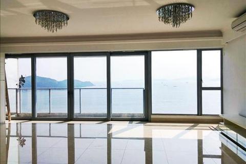 4 bedroom apartment - Residence Bel-Air Phase 4, 68 Bel-Air Peak Avenue, Pok Fu Lam