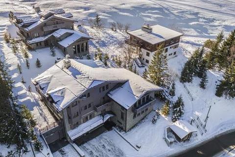 5 bedroom chalet - Courchevel Moriond, Courchevel, Savoie