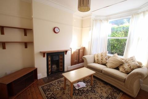 3 bedroom property to rent - Roman Street, West End, Leicester, LE3 0BD