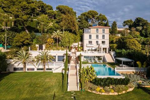 9 bedroom villa - 06400 Cannes, Alpes Maritimes, Provence Alpes Cote d'Azur, France