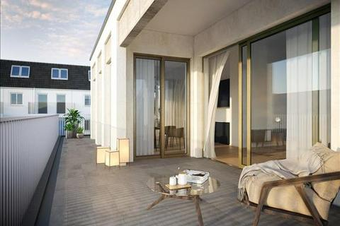 2 bedroom apartment - Augsburger Str. 23, 10789, Berlin,