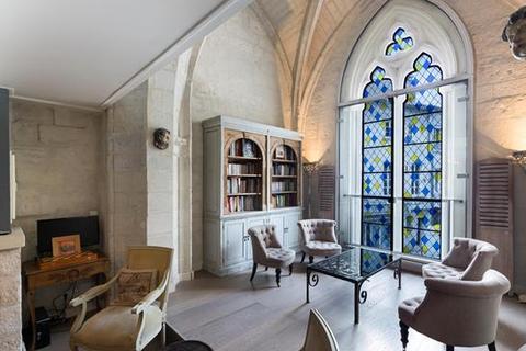 13 bedroom townhouse - Avignon, 84000 Avignon, Provence, France