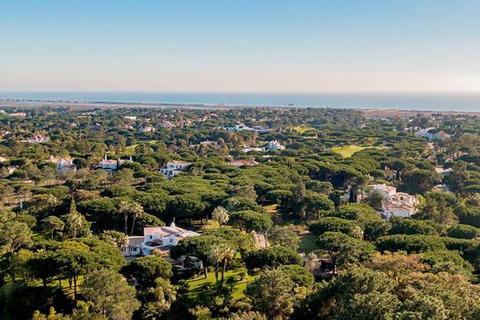 5 bedroom house - Quinta do Lago, Algarve