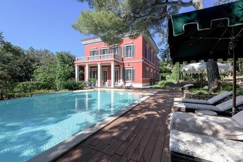 7 bedroom villa - Castiglioncello, Livorno, Tuscany